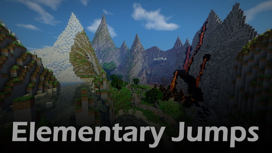 descarga Elementary-jumps