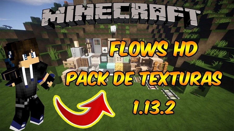Texture-pack-1.13.2